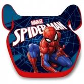 Podsedák do auta Spiderman