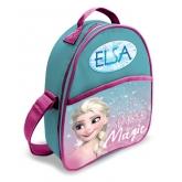 Termo taška Ledové Království Elsa
