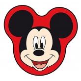 Sluneční clona Mickey 2 ks