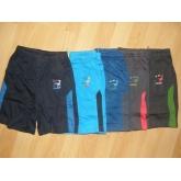 Chlapecké kraťasy / šortky KUGO T8229