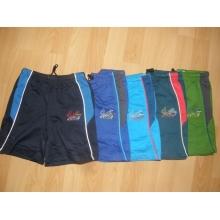 Chlapecké kraťasy / šortky KUGO T82251