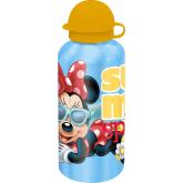 ALU Lahev na pití Minnie Splash 500ml