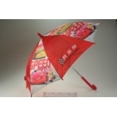 Deštník CARS