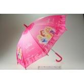 Deštník Disney Princess
